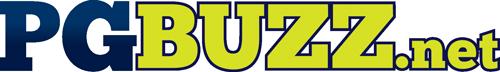 PG Buzz