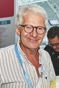 John Procter