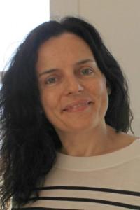 Leona Janson-Smith