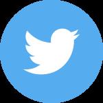 TwitterforPG