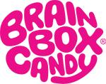 Brainbox-Candy-Logo-150px