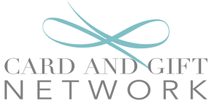 Card and Gift Network facilitates companies on the online front.