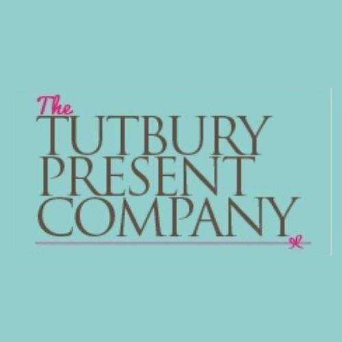 tutbury square