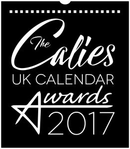 See The Calies 2017 brochure, out with the November issue of PG.