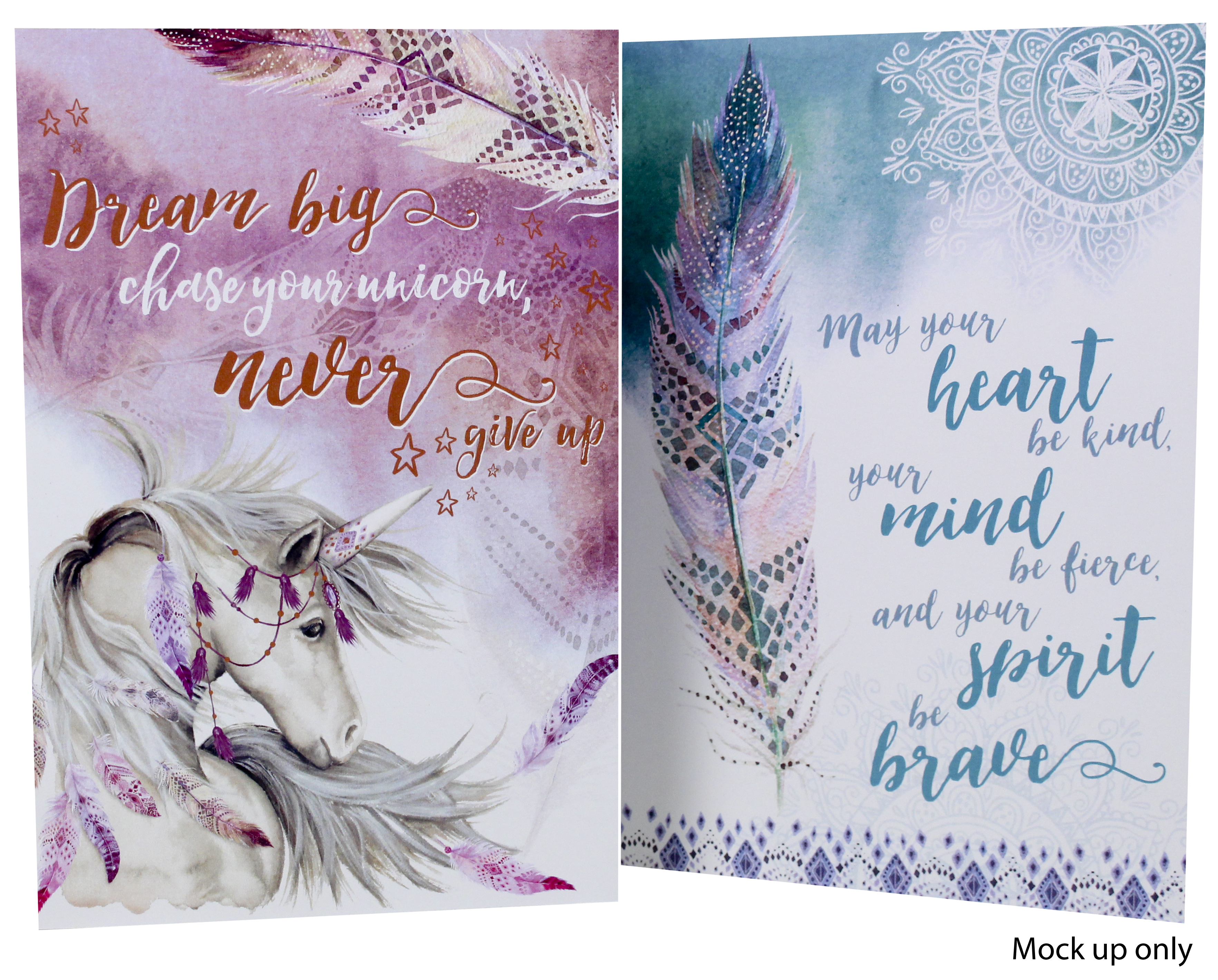 Whats happening in oz pg buzz this year sees hendersons produce a range of products featuring artist lisa pollocks work kristyandbryce Choice Image