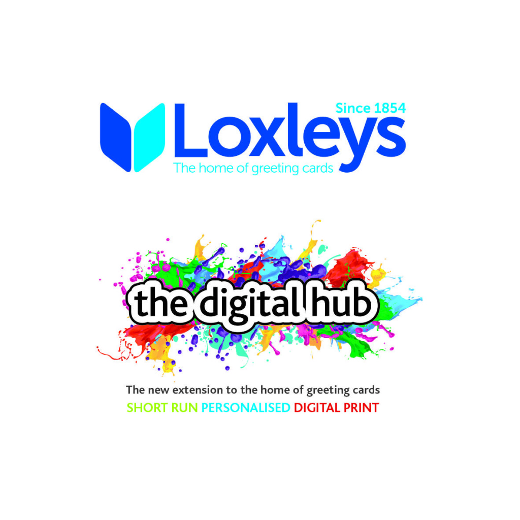 Loxleys logo