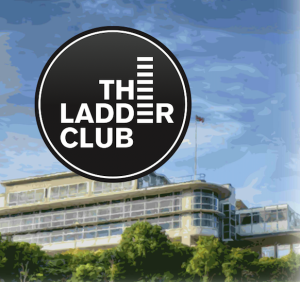 The Ladder Club seminars will once again take place in the Cliffs Pavilion in Westcliff on Sea.