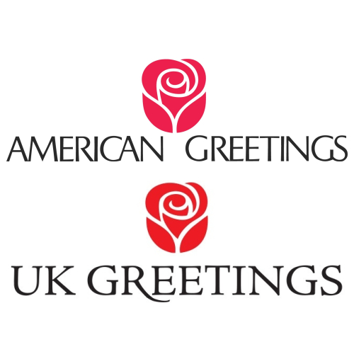 Majority shareholding in american greetings sold to clayton dubilier untitled design 41 m4hsunfo