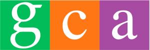2B2. GCA logo Screenshot 2018-04-16 21.20.45