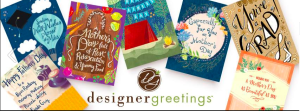 Already one of the major US publisher, Designer Greetings has now added Madison Park Greetings to its portfolio.