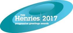Henries-Logo-2017
