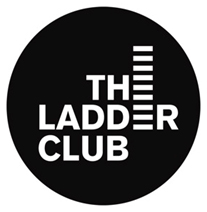 Ladder-Club-Logo