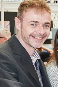 Chris Bryan