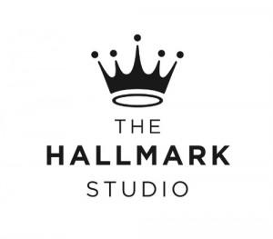 Hallmark+Studios+Logo