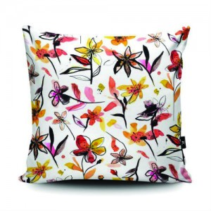 Cushion from Ninola Designs
