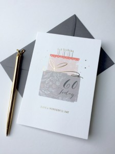Classy handwriting on Pearl of a Girl designs