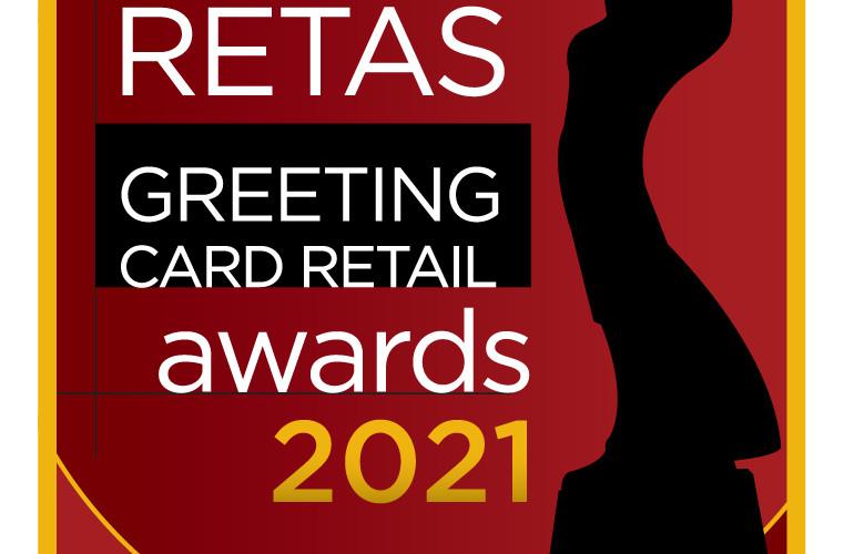 RETAS AWARDS LOGO 2021