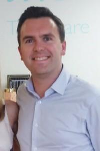 Stephen Illingworth