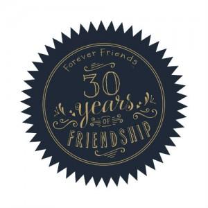 ff 30 logo