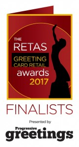 RETAS AWARDS FINALISTS LOGO 2017 resized
