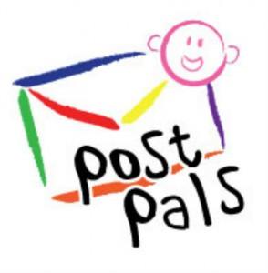 PostPals logo