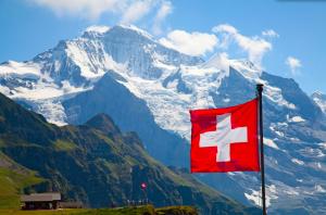 13A Switzerland Screenshot 2017-07-24 08.55.06 copy