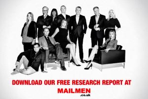 16. Mailman image Screenshot 2017-07-31 18.04.49