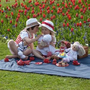 4. Lynn's grandchildren IMG_0197[9]