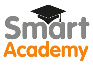 SmartAcademy training facility is a joint venture by card manufacturers Loxleys and The Sherwood Group