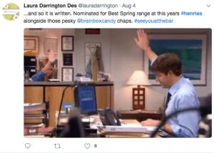 2A Screenshot 2017-08-06 21.40.08