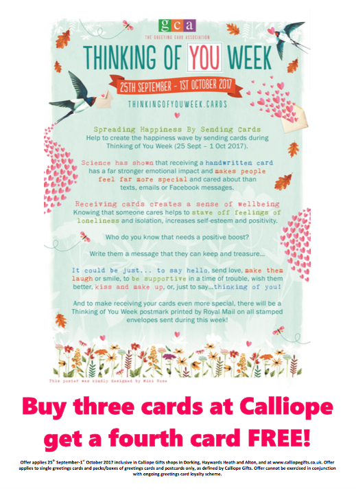 Card factory sends out pugs and kisses for thinking of you week using the imagery from the free toyw downloadable toolkit posters will be put up in m4hsunfo