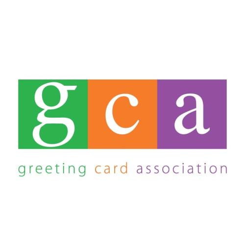 gca square