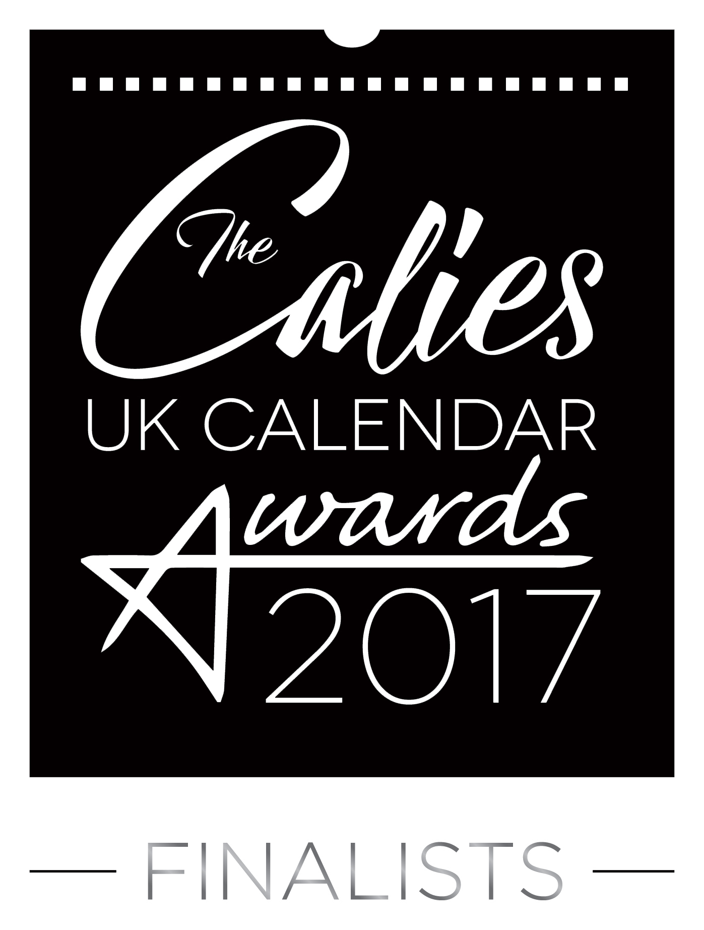 The finalists announced for The UK Calendar Awards 2017 ...