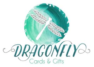 4C. Dragonfly Screenshot 2017-10-26 06.40.32