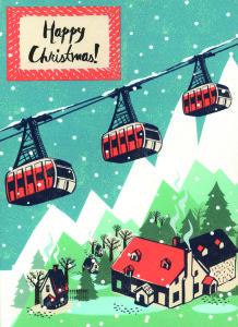 6H. Christmas 03E