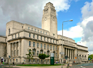 The Leeds University Prison Reform Society core has a core membership of around 10-15 people and a wider membership of around 30.