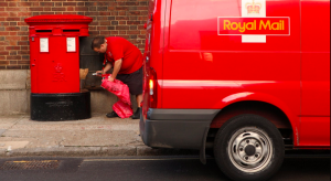 Royal Mail is getting behind Festive Friday by launching a full blown social media campaign across Twitter, Facebook and LinkedIn.