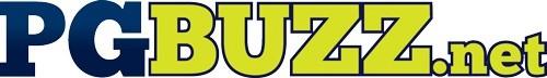 PG-Buzz-logo