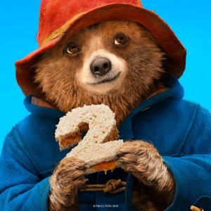 Paddington 2 has been nominated for three BAFTA awards.