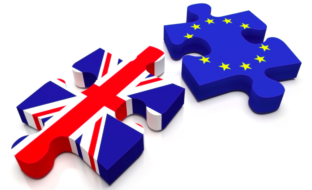 The full effects of Brexit have yet to show, but the change is a major concern.