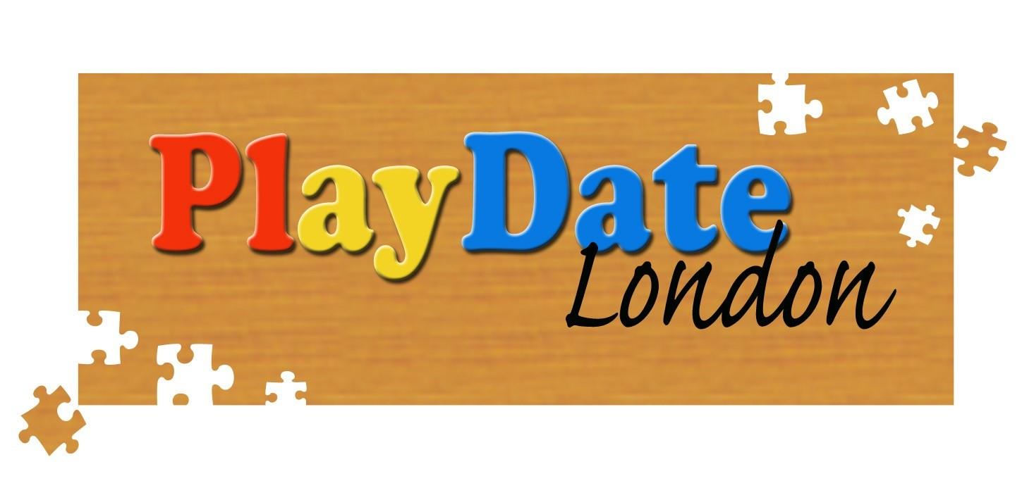 boating dating sites uk