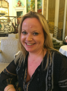 Mandy Cluskey has joined Ascential as group commercial director.