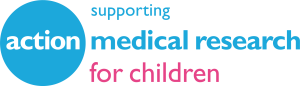 Over the years, over £50,000 has been raised for Action Medical Research as a result of the sales of the special card packs organised by Lynn Tait with support from Ladder Club designers and trade supporters.