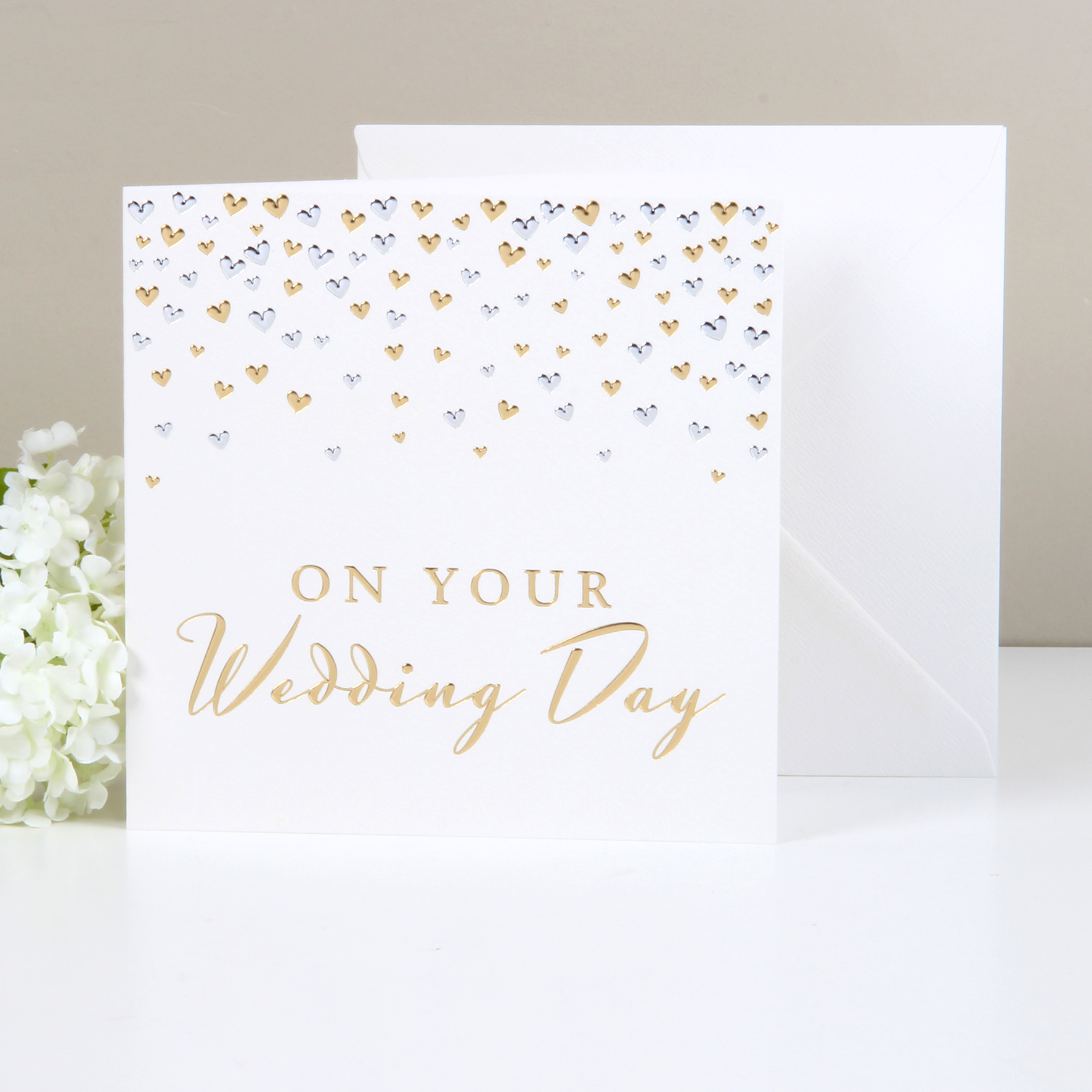 Widdop and co ramps up its commitment to greeting cards pg buzz the amore range of cards have been selling well m4hsunfo
