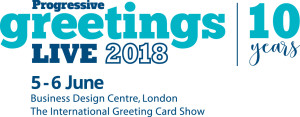 Make sure you register now to attend this year's PG Live.