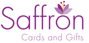 The goodwill and assets of Saffron Cards and Gifts are now part of the Ling 'family'.