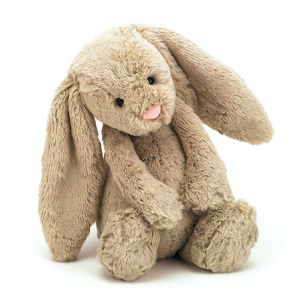 Jellycat is top seller at John Lewis and DzoDzo.