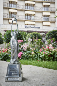 The industry will convene at The Dorchester on July 11 to discover the winners of The Retas 2018.