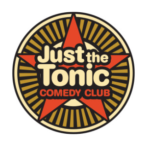 Scribbler has teamed up with Just the Tonic on other promotions this year.