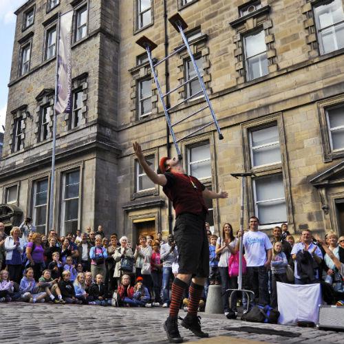 3B Edinburgh_Fringe_500